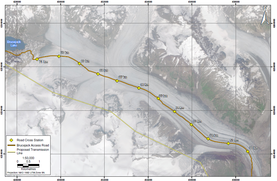 Brucejack_glacier_road_overview