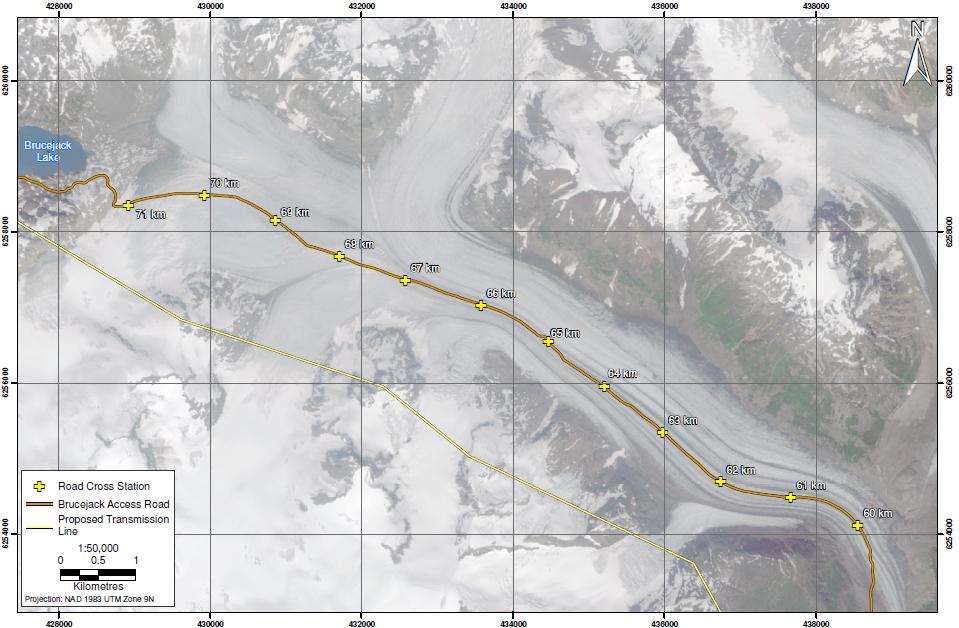 Brucejack_glacier_road_overview