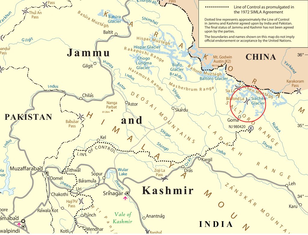 Siachen_line_of_control_UN_map_clipped