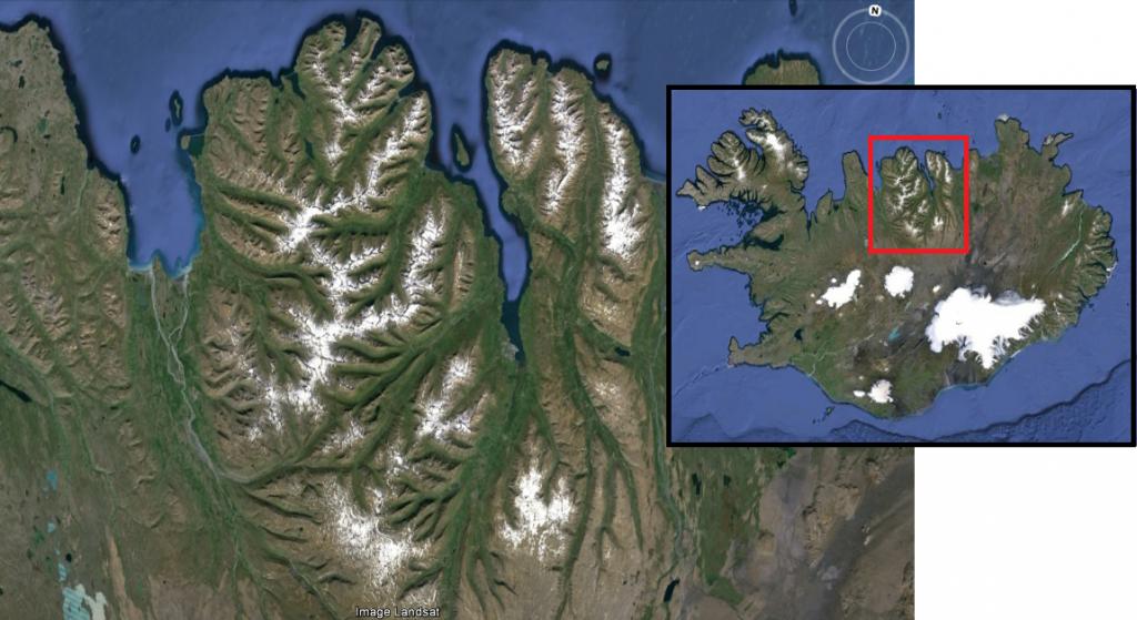 Tröllaskagi_Peninsula_Iceland