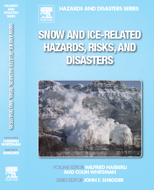 snow_ice_related_hazards_textbook_cover