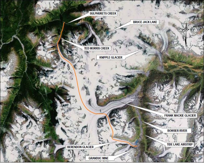 KSM_glacier_road