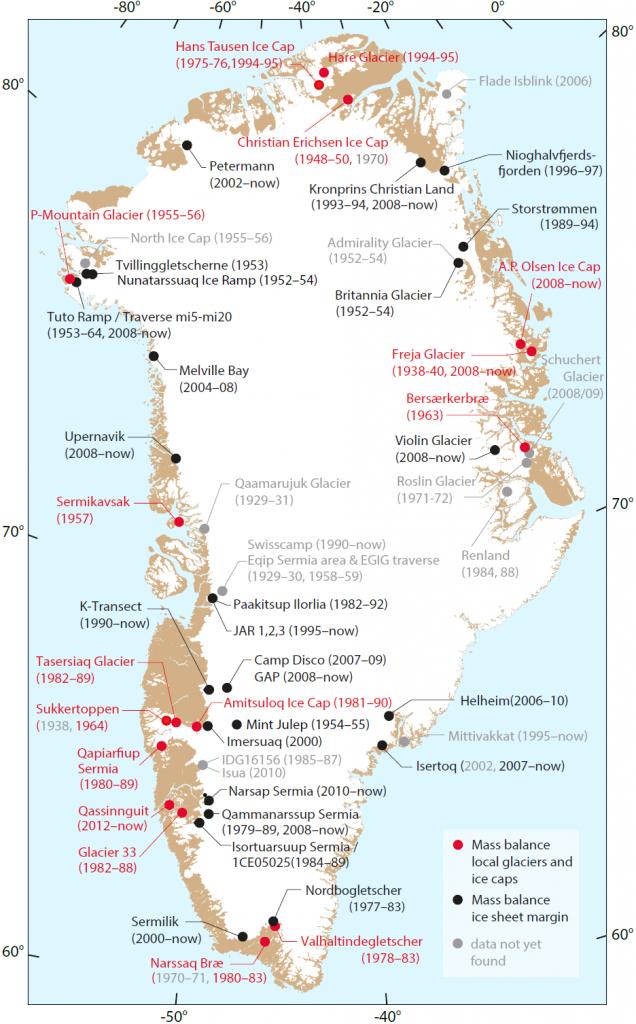 database_map
