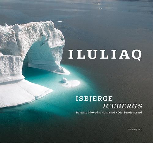 iluliaq